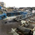 2009 Gencor UD300 Partial CF Drum Plant (7)