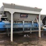2009 Gencor UD300 Partial CF Drum Plant (8)