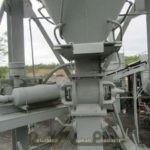 Dust Silo 600 BBL (2)