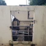 BG 8000# Tower Pugmill Section (4)