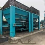 2-Bin Recycle System (2)