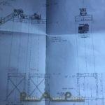 (7) Dillman 200-ton Silos
