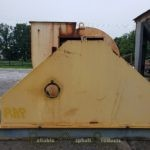 Astec Size 54 Exhaust Fan (3)