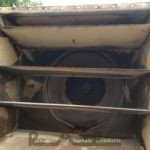 Astec Size 54 Exhaust Fan (6)