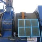 Gencor UD300 CF Drum Plant (10)