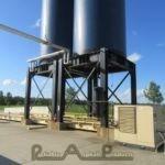 Gencor UD300 CF Drum Plant (12)