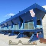 Gencor UD300 CF Drum Plant (2)