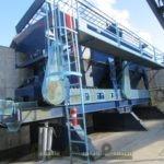 Gencor UD300 CF Drum Plant (4)