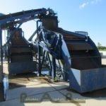 Gencor UD300 CF Drum Plant (5)