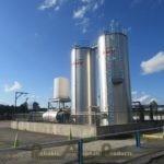 Gencor UD300 CF Drum Plant (7)