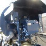 Gencor UD300 CF Drum Plant (9)