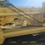 Astec Portable 50-ton SEB (12)