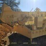 Astec Portable 50-ton SEB (20)