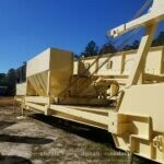 Astec Portable 50-ton SEB (21)