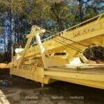 Astec Portable 50-ton SEB (7)