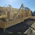 Astec Portable 50-ton SEB (9)