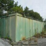 Astec 70,000 CFM Baghouse Reliable Asphalt Products (3)