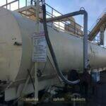 Gencor Portable 30,000 AC Tank Reliable Asphalt (2)