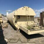 Gencor Portable 30,000 AC Tank Reliable Asphalt (5)
