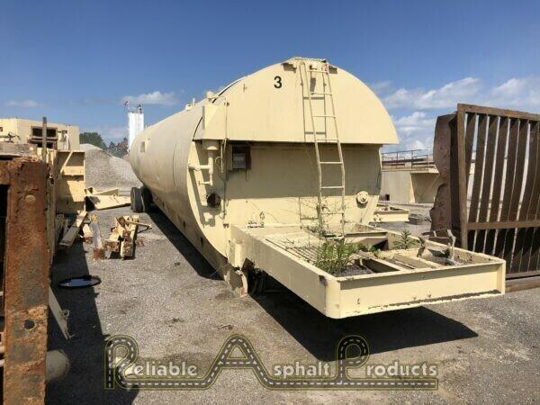 AC Tank