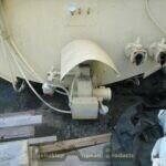 Heatec 30,000 Gqallon Direct-Fired AC Tank Reliable Asphalt (2)