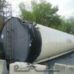 Heatec 30,000 Gqallon Direct-Fired AC Tank Reliable Asphalt (4)