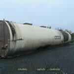 Heatec 35,000 Gallon AC Tanks Reliable Asphalt (1)