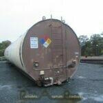 Heatec 35,000 Gallon AC Tanks Reliable Asphalt (5)
