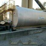 Pearson 20,000-gallon AC Tanks Reliable Asphalt (1)