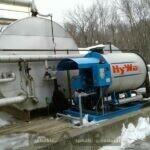 Pearson 20,000-gallon AC Tanks Reliable Asphalt (2)