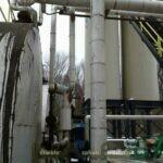 Pearson 20,000-gallon AC Tanks Reliable Asphalt (3)