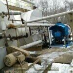 Pearson 20,000-gallon AC Tanks Reliable Asphalt (4)