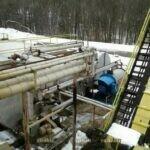 Pearson 20,000-gallon AC Tanks Reliable Asphalt (5)