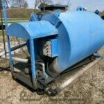 1,000-gallon Anti-Strip Tank Reliable Asphalt Products (1)