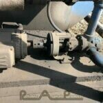 1,000-gallon Anti-Strip Tank Reliable Asphalt Products (4)