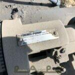 1,000-gallon Anti-Strip Tank Reliable Asphalt Products (5)