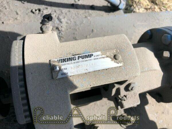 1,000-gallon Anti-Strip Tank Reliable Asphalt Products (1)