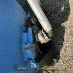 1,000-gallon Anti-Strip Tank Reliable Asphalt Products (6)