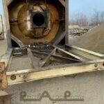 CMI 200-ton Silo Reliable Asphalt Products (3)