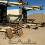 CMI 200-ton Silo Reliable Asphalt Products (4)