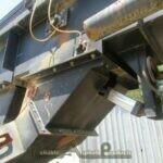 2013 Almix Self-Erect Silo Reliable Asphalt Products (10)