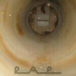 2013 Almix Self-Erect Silo Reliable Asphalt Products (3)