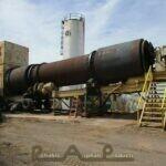 CMI Portable PF Drum Plant Reliable Asphalt Products (1)