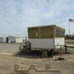 CMI Portable PF Drum Plant Reliable Asphalt Products (4)