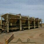 CMI Portable PF Drum Plant Reliable Asphalt Products (5)