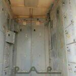 CMI Portable PF Drum Plant Reliable Asphalt Products (6)