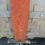 Gencor UD300 CF Drum Mixer Reliable Asphalt Products (2)