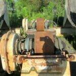 Gencor UD300 CF Drum Mixer Reliable Asphalt Products (3)