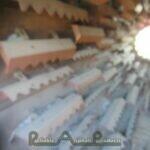 Gencor UD300 CF Drum Mixer Reliable Asphalt Products (5)