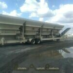 Portable 4-Bin Cold Feed Reliable Asphalt Products (1)